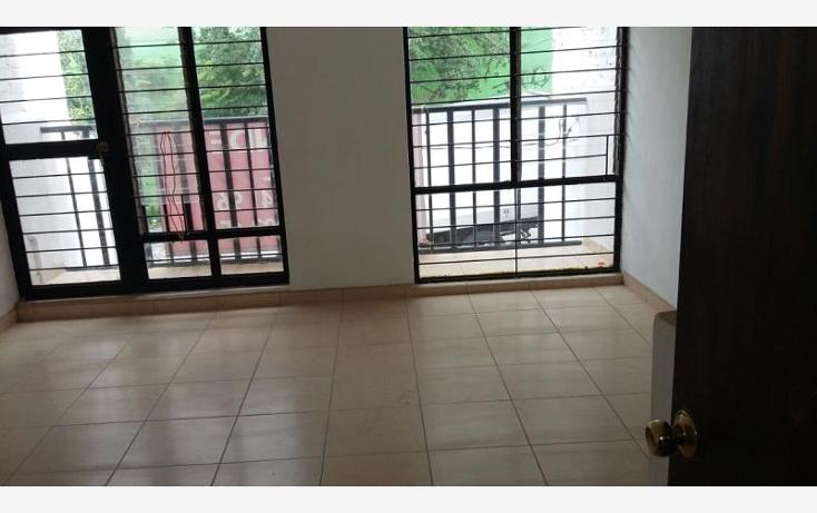 Foto de casa en venta en  14, arroyo hondo, zapopan, jalisco, 1589036 No. 06