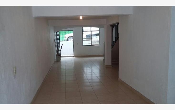 Foto de casa en venta en  14, arroyo hondo, zapopan, jalisco, 1589036 No. 09
