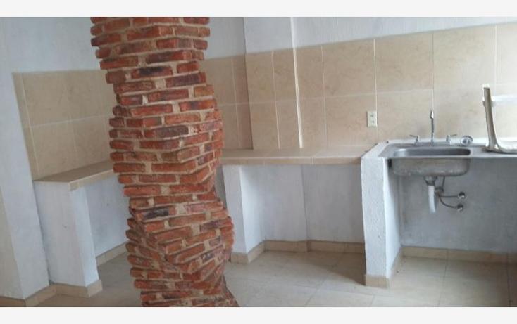 Foto de casa en venta en  14, arroyo hondo, zapopan, jalisco, 1589036 No. 11