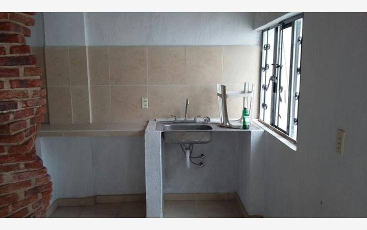 Foto de casa en venta en  14, arroyo hondo, zapopan, jalisco, 1589036 No. 12