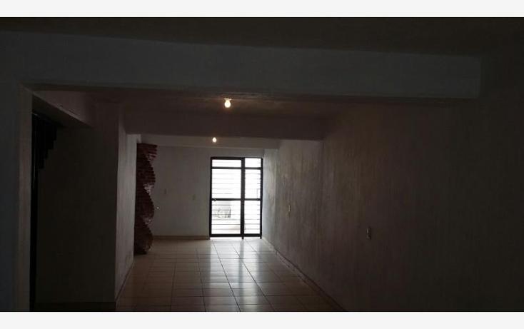 Foto de casa en venta en  14, arroyo hondo, zapopan, jalisco, 1589036 No. 13
