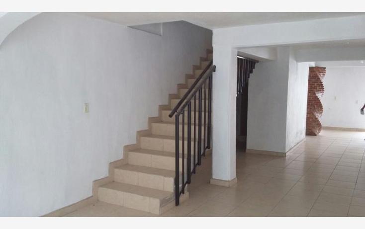 Foto de casa en venta en  14, arroyo hondo, zapopan, jalisco, 1589036 No. 14