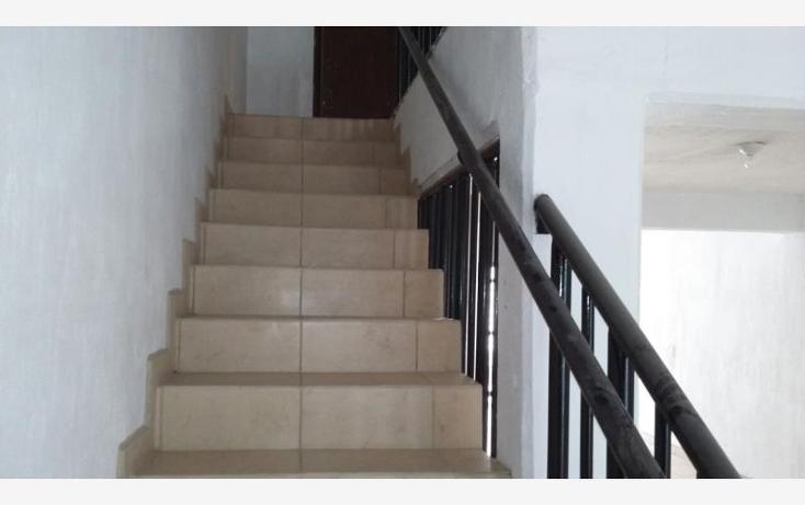 Foto de casa en venta en  14, arroyo hondo, zapopan, jalisco, 1589036 No. 19