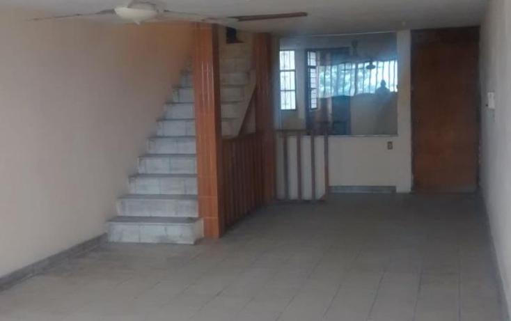 Foto de casa en venta en  14, centro, mazatl?n, sinaloa, 1443113 No. 09