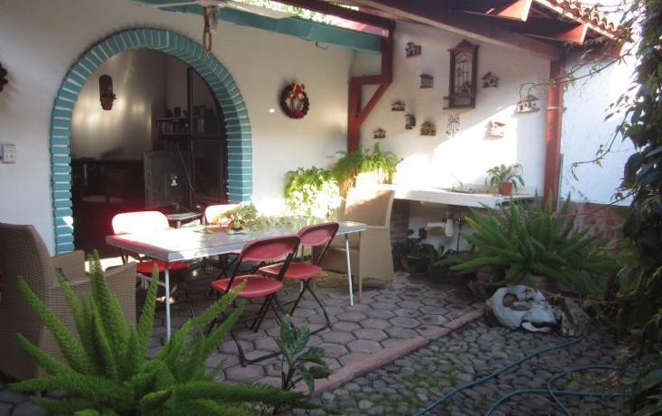 Foto de casa en venta en  14, colima centro, colima, colima, 1750910 No. 01