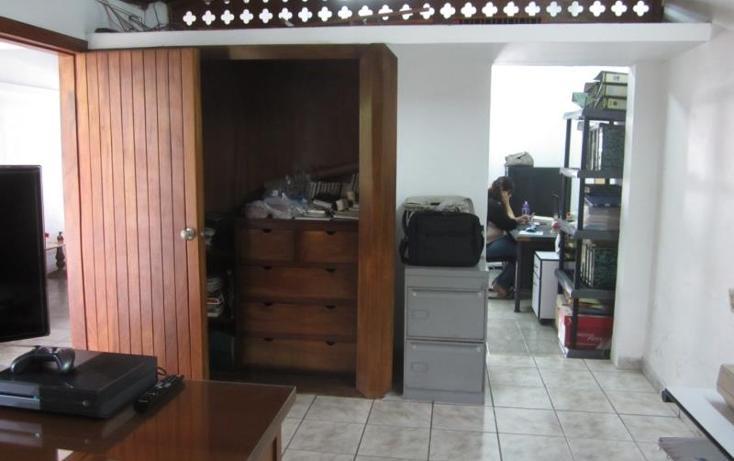 Foto de casa en venta en  14, colima centro, colima, colima, 1750910 No. 02