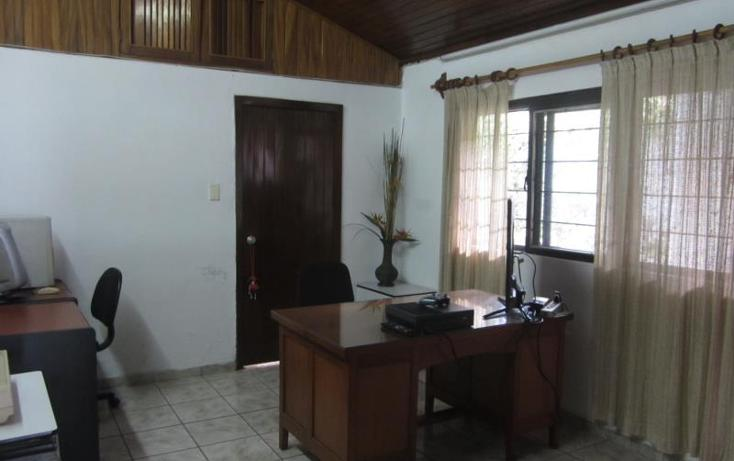 Foto de casa en venta en  14, colima centro, colima, colima, 1750910 No. 04