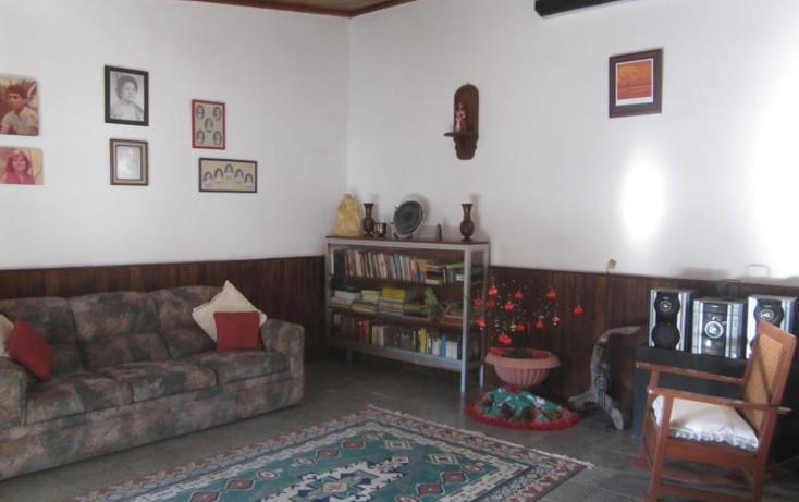Foto de casa en venta en  14, colima centro, colima, colima, 1750910 No. 05