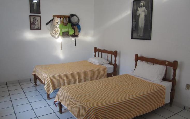 Foto de casa en venta en  14, colima centro, colima, colima, 1750910 No. 06