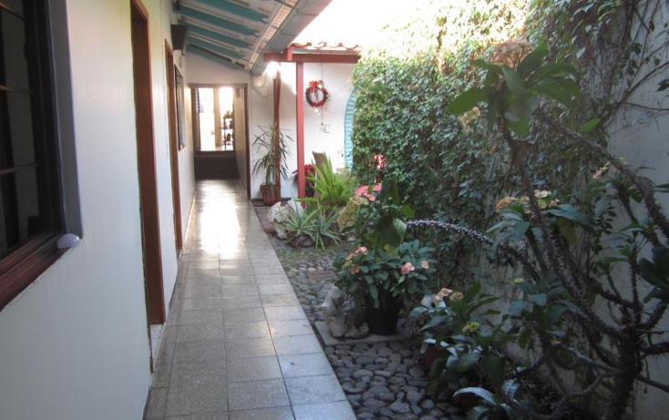 Foto de casa en venta en  14, colima centro, colima, colima, 1750910 No. 07