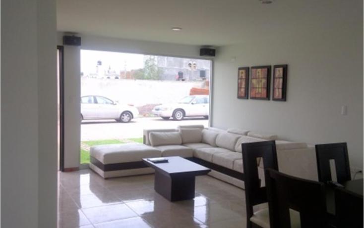 Foto de casa en venta en  14, cuautlancingo, cuautlancingo, puebla, 1649988 No. 02