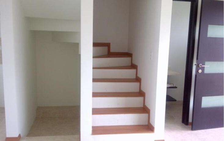 Foto de casa en venta en  14, cuautlancingo, cuautlancingo, puebla, 1649988 No. 06