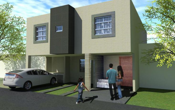 Foto de casa en venta en, 14 de diciembre, atizapán de zaragoza, estado de méxico, 1900428 no 01