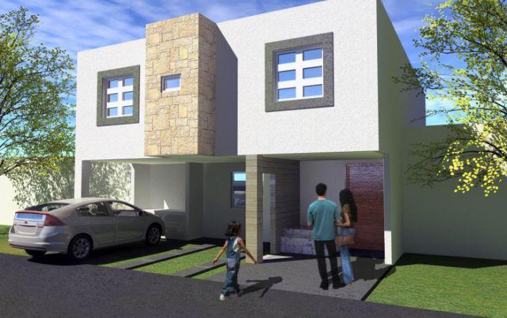 Foto de casa en venta en, 14 de diciembre, atizapán de zaragoza, estado de méxico, 1900428 no 06