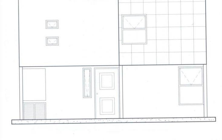 Foto de casa en venta en, 14 de diciembre, atizapán de zaragoza, estado de méxico, 1900428 no 08