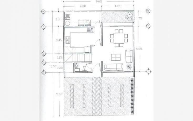 Foto de casa en venta en, 14 de diciembre, atizapán de zaragoza, estado de méxico, 1900428 no 09