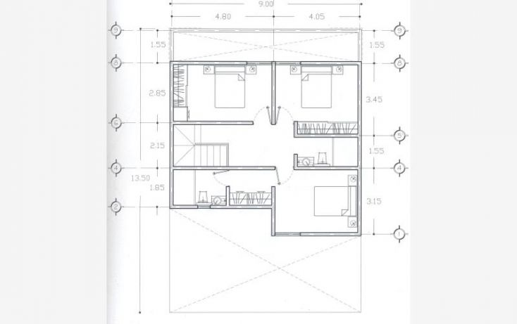 Foto de casa en venta en, 14 de diciembre, atizapán de zaragoza, estado de méxico, 1900428 no 10