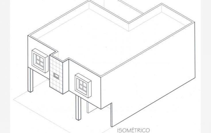 Foto de casa en venta en, 14 de diciembre, atizapán de zaragoza, estado de méxico, 1900428 no 11