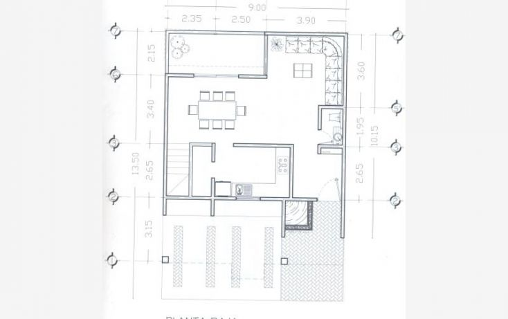 Foto de casa en venta en, 14 de diciembre, atizapán de zaragoza, estado de méxico, 1900428 no 13