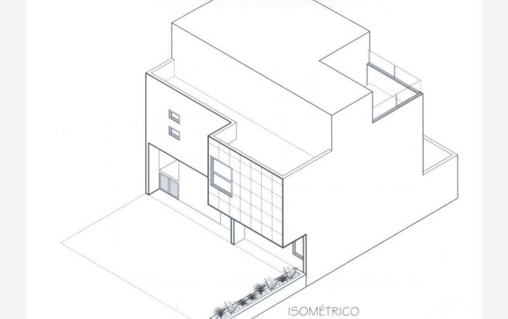Foto de casa en venta en, 14 de diciembre, atizapán de zaragoza, estado de méxico, 1900428 no 15