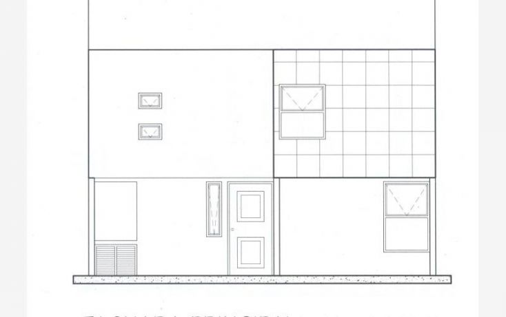 Foto de casa en venta en, 14 de diciembre, atizapán de zaragoza, estado de méxico, 1900428 no 16