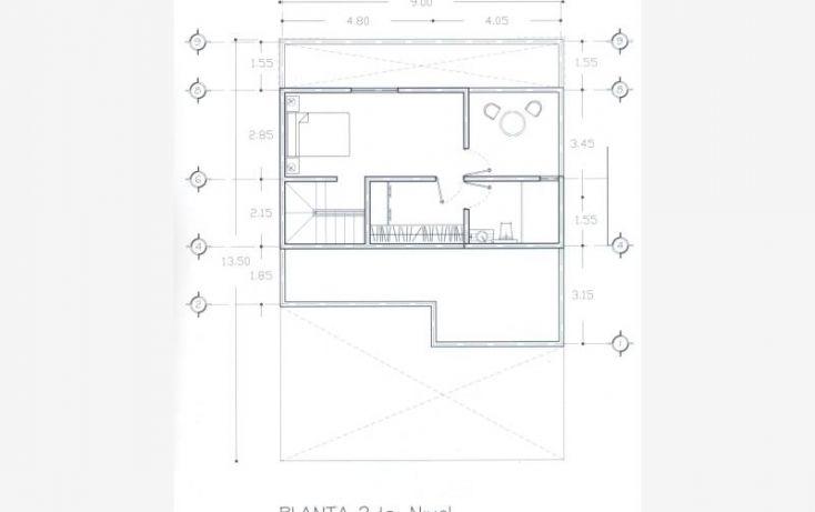 Foto de casa en venta en, 14 de diciembre, atizapán de zaragoza, estado de méxico, 1900428 no 19