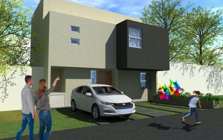 Foto de casa en venta en, 14 de diciembre, atizapán de zaragoza, estado de méxico, 1900428 no 21
