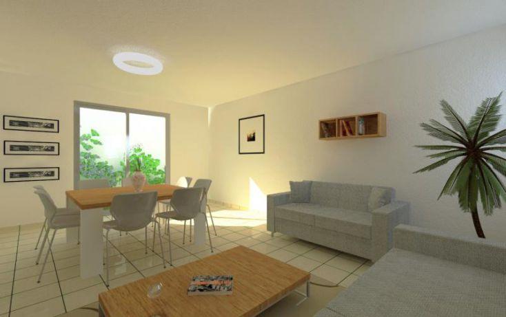 Foto de casa en venta en, 14 de diciembre, atizapán de zaragoza, estado de méxico, 1900428 no 23