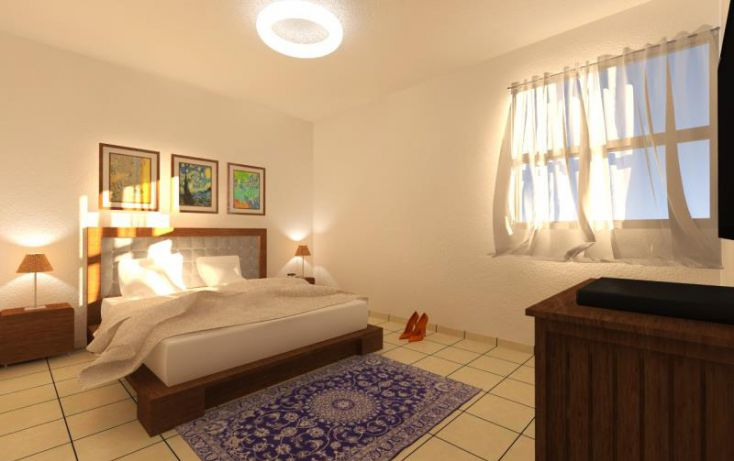 Foto de casa en venta en, 14 de diciembre, atizapán de zaragoza, estado de méxico, 1900428 no 24
