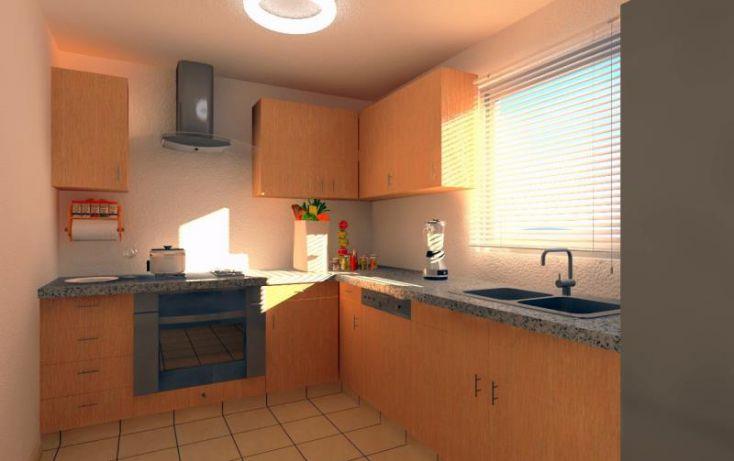 Foto de casa en venta en, 14 de diciembre, atizapán de zaragoza, estado de méxico, 1900428 no 25