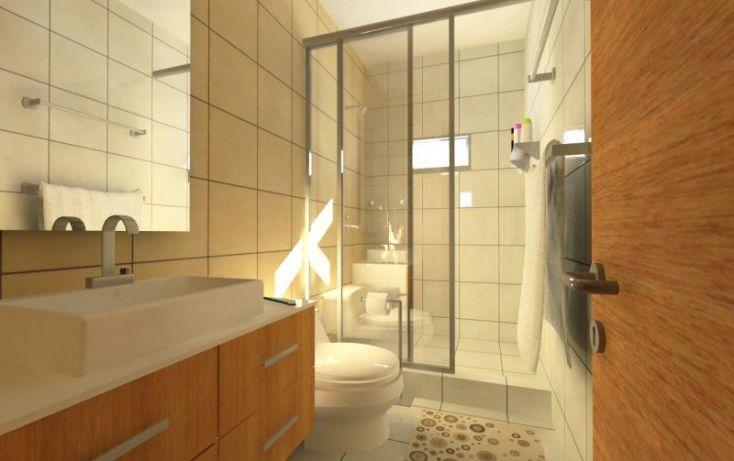Foto de casa en venta en, 14 de diciembre, atizapán de zaragoza, estado de méxico, 1900428 no 26