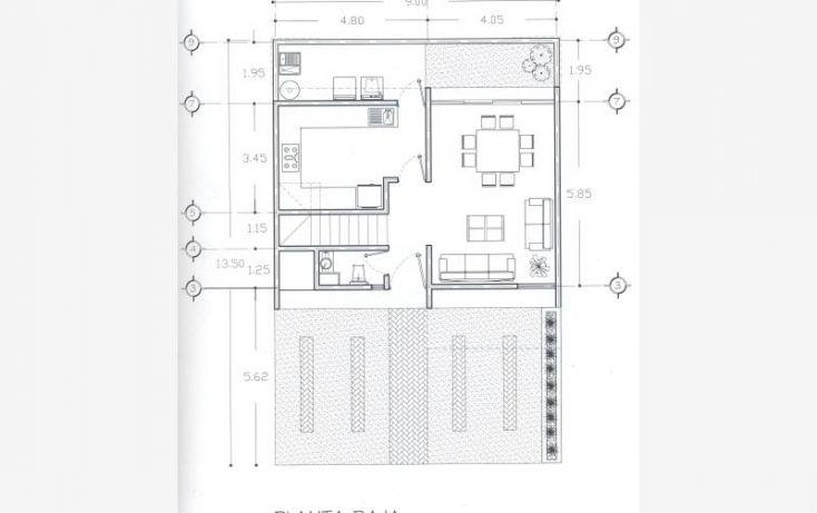 Foto de casa en venta en, 14 de diciembre, atizapán de zaragoza, estado de méxico, 1904522 no 09