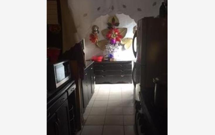Foto de casa en venta en  111, amistad ii, saltillo, coahuila de zaragoza, 1752076 No. 03