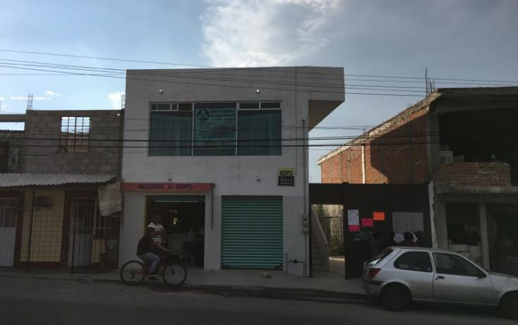 Foto de local en venta en 14 de febrero 11137, tres cerritos, puebla, puebla, 1739656 no 01