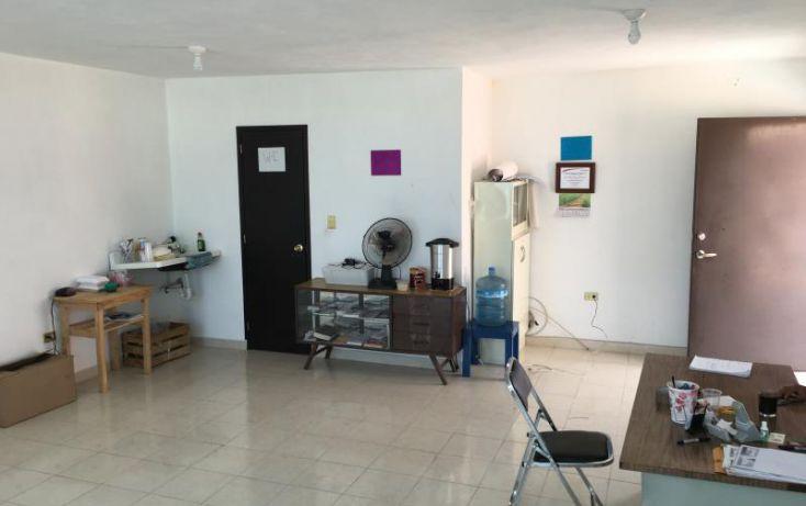 Foto de local en venta en 14 de febrero 11137, tres cerritos, puebla, puebla, 1739656 no 05