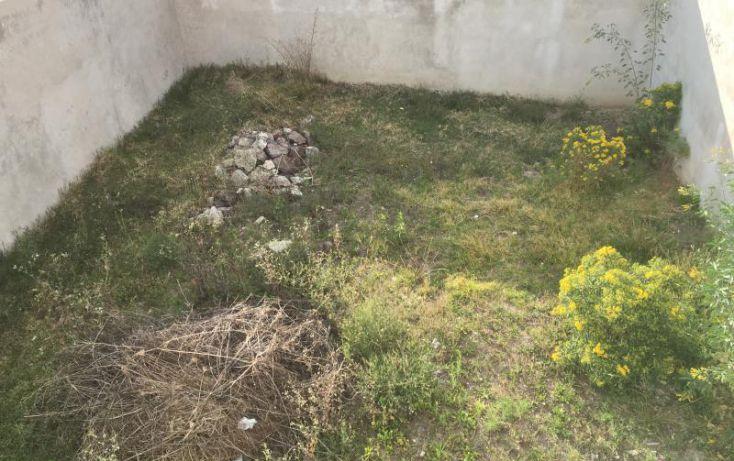 Foto de local en venta en 14 de febrero 11137, tres cerritos, puebla, puebla, 1739656 no 08