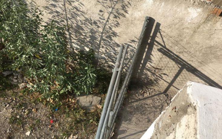 Foto de local en venta en 14 de febrero 11137, tres cerritos, puebla, puebla, 1739656 no 12