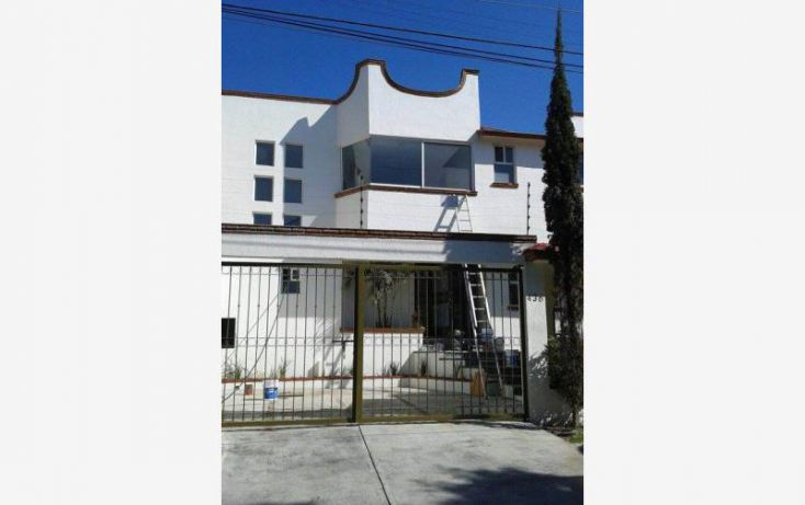Foto de casa en venta en, 14 de febrero, emiliano zapata, morelos, 1541354 no 02