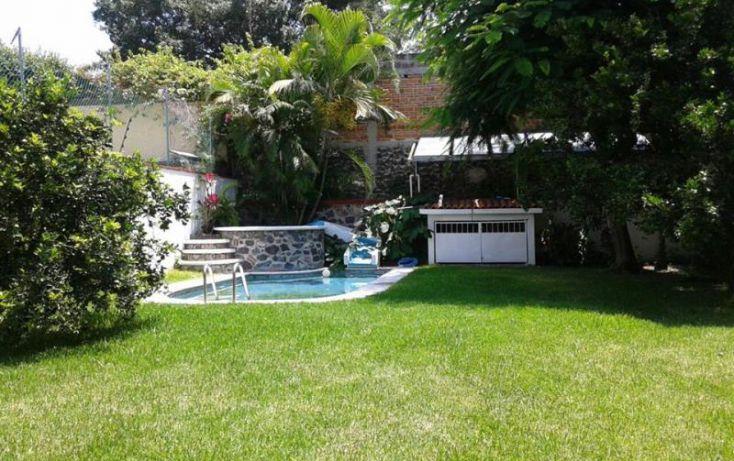 Foto de casa en venta en, 14 de febrero, emiliano zapata, morelos, 1541354 no 04