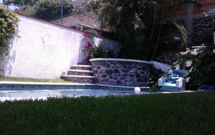 Foto de casa en venta en, 14 de febrero, emiliano zapata, morelos, 1541354 no 06