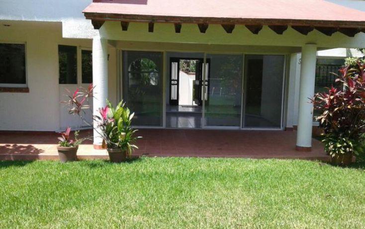 Foto de casa en venta en, 14 de febrero, emiliano zapata, morelos, 1541354 no 09