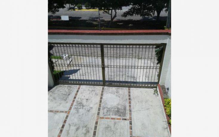 Foto de casa en venta en, 14 de febrero, emiliano zapata, morelos, 1541354 no 10