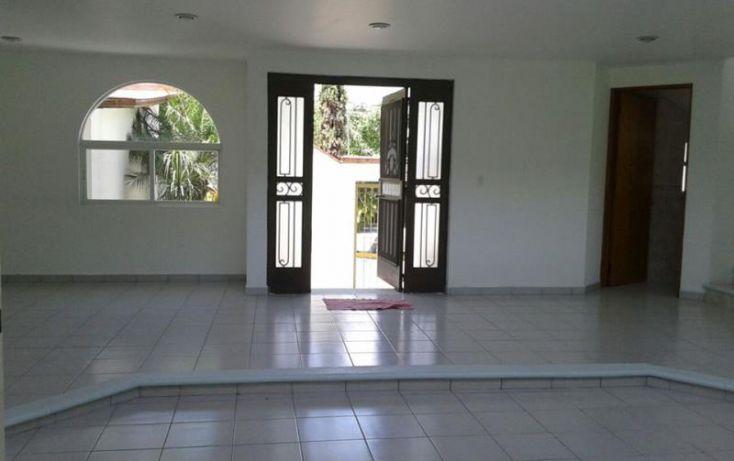 Foto de casa en venta en, 14 de febrero, emiliano zapata, morelos, 1541354 no 11