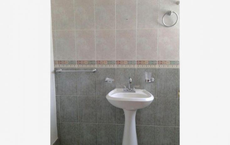 Foto de casa en venta en, 14 de febrero, emiliano zapata, morelos, 1541354 no 12
