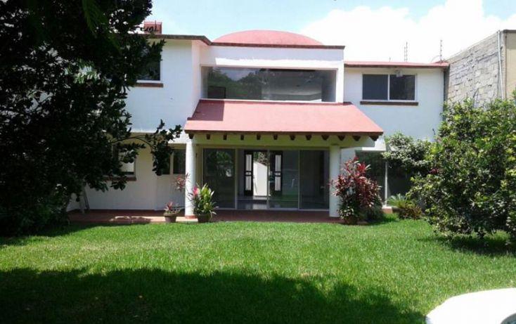 Foto de casa en venta en, 14 de febrero, emiliano zapata, morelos, 1541354 no 13