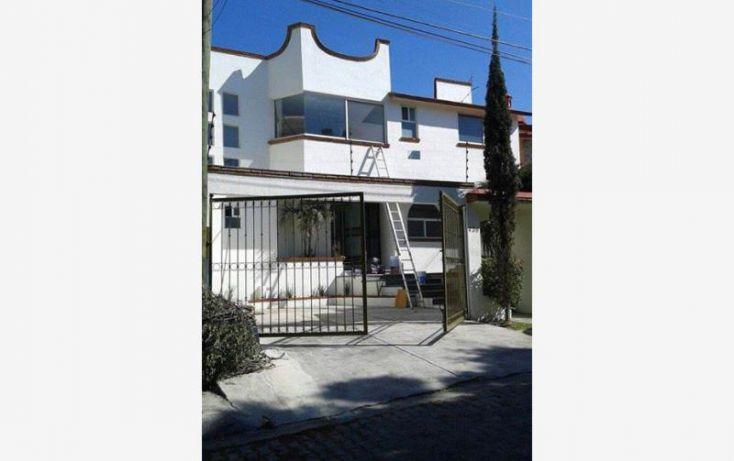 Foto de casa en venta en, 14 de febrero, emiliano zapata, morelos, 1541354 no 15