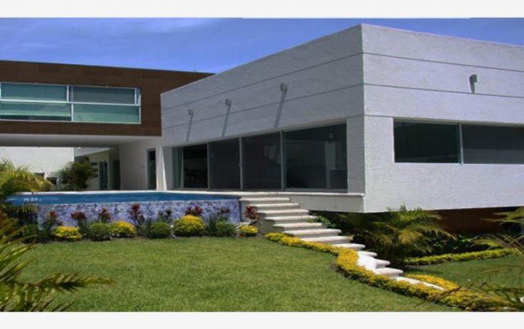 Foto de casa en venta en, 14 de febrero, emiliano zapata, morelos, 2031972 no 02