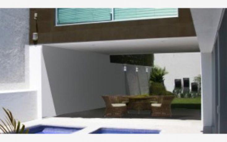 Foto de casa en venta en, 14 de febrero, emiliano zapata, morelos, 2031972 no 03