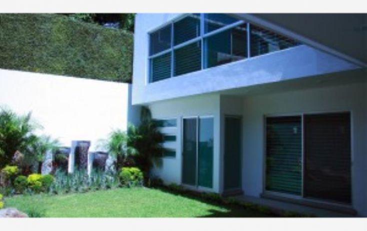 Foto de casa en venta en, 14 de febrero, emiliano zapata, morelos, 2031972 no 04