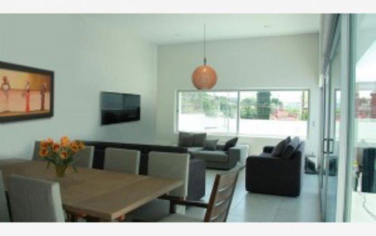 Foto de casa en venta en, 14 de febrero, emiliano zapata, morelos, 2031972 no 05